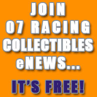 07 Racing eNews Side Banner 2